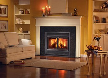 gas fireplace repair port moody