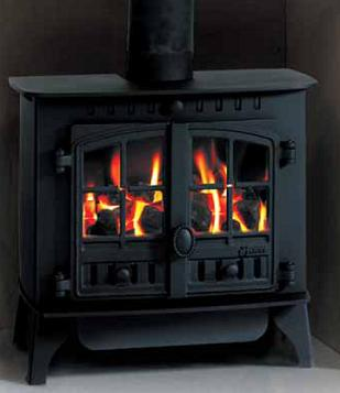 kingsman gas fireplace repair and cleaning greater vancouver. Black Bedroom Furniture Sets. Home Design Ideas