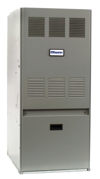 Airco Olsen Furnace Repair And Services Greater Vancouver