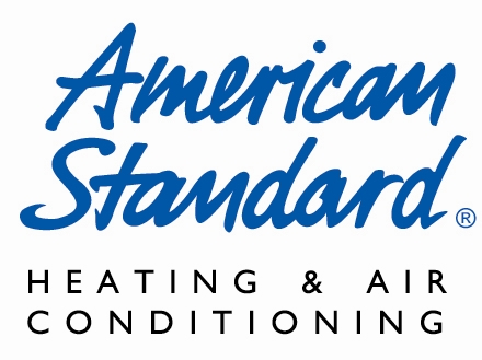 American Standard Furnace Repair and Cleaning in Greater Vancouver and  Fraser Valley. American Standard Furnace Repair Greater Vancouver