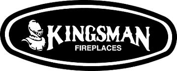 kingsman fireplace repair