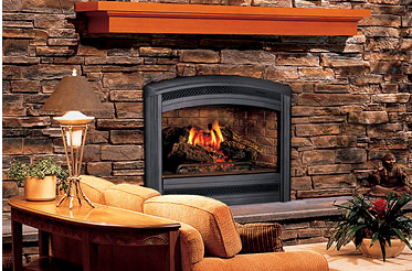 Napoleon Gas Fireplace Repair And Cleaning Greater Vancouver