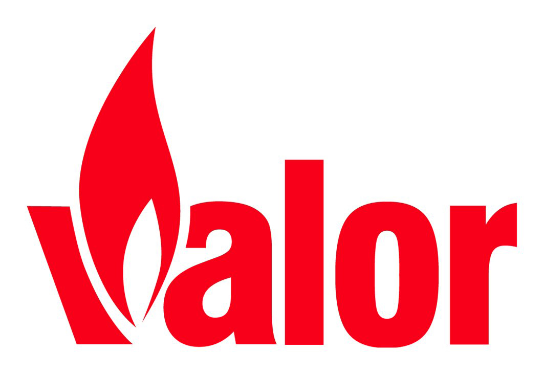 Valor Fireplace Repair And Gas Fireplace Cleaning Greater