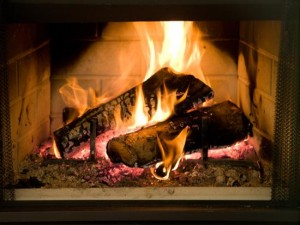 heatilator gas fireplace repair