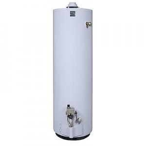 kenmore water heater repair