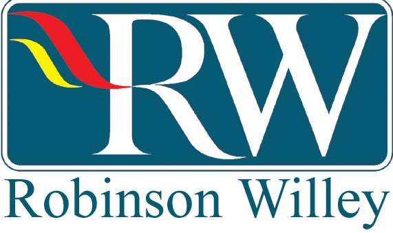 robinson-willey fireplace repair