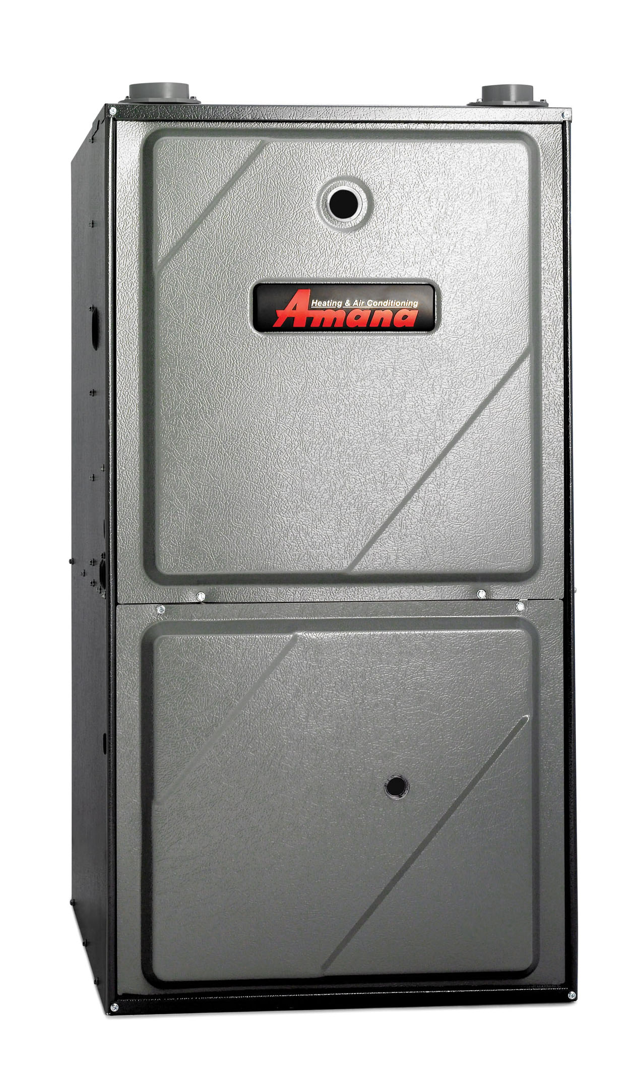 Amana Furnace Repair And Cleaning Greater Vancouver